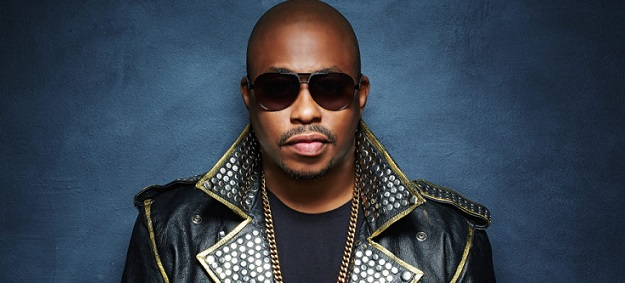Everyone Wants Raheem DeVaughn, But He Just Wants To Fall In Love!