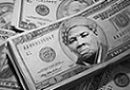 MXO 'The Arts Unplugged': Trump Administration's Delay Of Harriet Tubman $20 Bill Is More Disrespect Toward Black Women!