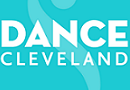 MXO 'The Arts Unplugged': The Dance/USA Annual Conference, A National Convening That Celebrates American Dance, Comes To Cleveland June 12-15!