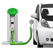 Walmart Adds More Than 120 Electric Vehicle Charging Stations To US Stores!