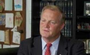 Armond Budish Is Appointing Former Prosecutor Bill Mason — BILL MASON — As Chief Of Staff!