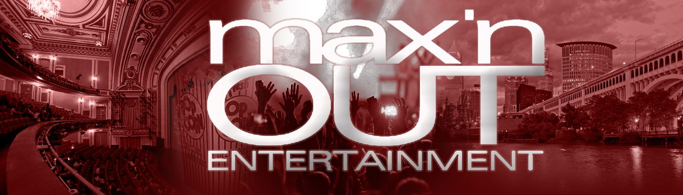 MXO Entertainment