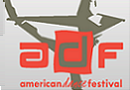 MXO 'The Arts Unplugged': ADF In CLE Summer Dance Festival!