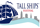 "MXO 'The Arts Unplugged"": Tall Ships Are Coming!® The Celebrated Maritime Festival Makes Its Return To Cleveland!"
