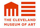 MXO 'The Arts Unplugged': Cleveland Museum Of Art Presents Ámà: The Gathering Place!