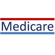 Don't Count on Medicare To Cover These 4 Things!