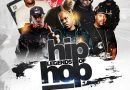 YOUR CHANCE TO WIN TICKETS TO THE LEGENDS OF HIP HOP@THE WOLSTEIN