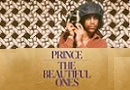 MXO 'The Arts Unplugged': A Blessing From Beyond: Prince Memoir The Beautiful Ones To Arrive In October!