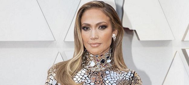 Jennifer Lopez Defends 'Hustlers' Co-star Constance Wu: She's No Diva!