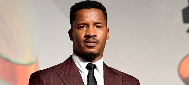 On the Comeback Trail, Nate Parker Shows American Skin and Apologizes About 'Tone Deaf' Response to Resurfaced Rape Charge