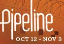MXO 'The Arts Unplugged': Dominique Morisseau's 'Pipeline' Addresses From School To Prison At Cleveland Play House!
