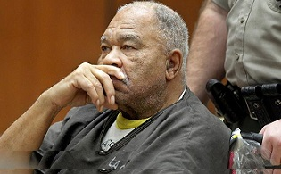 Samuel Little Is the Most Prolific Serial Killer in U.S. History. Most of His Victims Were Black Women