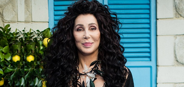 Cher Offers To Pay Legal Fees For Black Security Guard Fired for Telling Student To Stop Calling Him N-Word!
