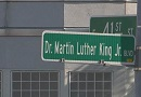 MXO 'The Arts Unplugged': Kansas City Votes To Remove King's Name From Historic Street!