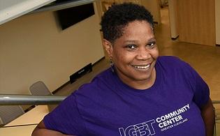 MetroHealth, LGBT Community Center Partner For Health Clinic!