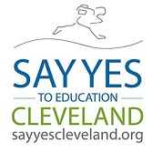 Cleveland Foundation Gives $40 Million For Say Yes Cleveland Scholarsh!ps!