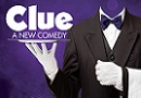 Murder, Mayhem And Mystery…Oh My In The Cleveland Play House Production of 'CLUE!'