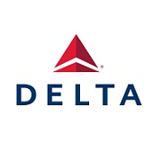 Delta Air Lines To Levy A $200 Monthly Surcharge on Unvaccinated Employees!