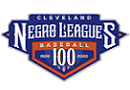 MXO 'The Arts Unplugged': The Soul In The Game: A Celebration For The Cleveland Negro League Baseball 2020 Centennial!