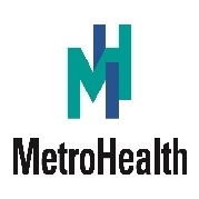 MetroHealth Uses Grant To Fund At-Home Hospital Recovery Technology!