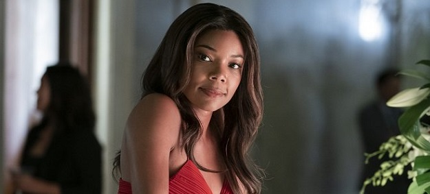 'L.A.'s Finest' Stars Gabrielle Union, Jessica Alba On Rooting Out Racism In Hollywood!