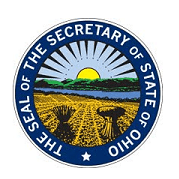 Ohio Looks To 'Good Guy Hackers' For Election Cybersecurity Help!