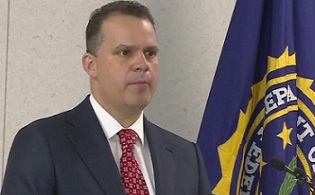 DOJ Collects $28 Million In Actions In Northern Ohio