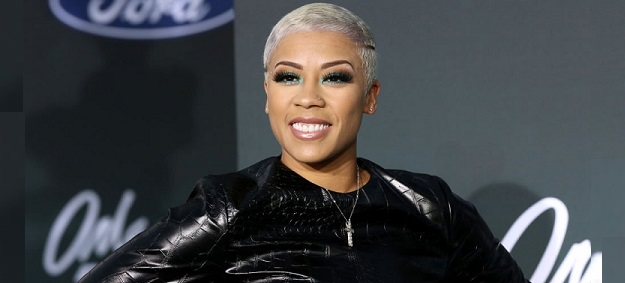 Always on Time? Ashanti Verzuz Keyshia Cole's 'New and Final' Date Confirmed!