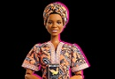 MXO 'The Arts Unplugged': And Still She Rises: Dr. Maya Angelou Is One Of Barbie's 'Inspiring Women!'