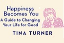 MXO 'The Arts Unplugged': Still the Best: Tina Turner's Newest Book Has the Energy We All Need to Take Into 2021!
