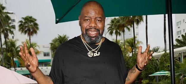 R.I.P to Biz Markie: A True Hip-Hop Pioneer & Trendsetter