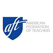 American Federation Of Teachers Commits To Defending Teachers Charged In Cases Involving Critical Race Theory!