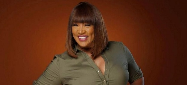 Apparently, Marlon Wayans Is 'Blessed' Below The Belt, Kym Whitley Recounts This Righteous Revelation!