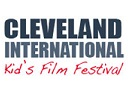 MXO 'The Arts Unplugged:' Submissions Are Open For Next Year's Inaugural Cleveland Kid's Film Fest!