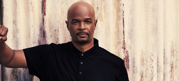 Damon Wayans Said Dave Chappelle Freed The Comedy 'Slaves,' And I'm Getting Real Tired Of Y'all Using 'Slaves' So Loosely!