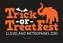 MXO 'The Arts Unplugged:' Trick-or-Treat Fest Returns To Cleveland Zoo This Year!