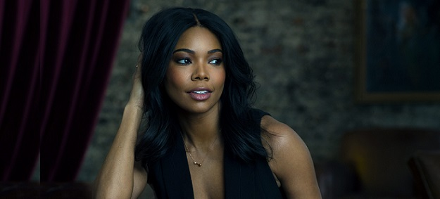 Gabrielle Union Says She Took A Ride On The 'F— Boy Express' After Her Divorce Because She Had A Bucket List Of Sexual Exploits!