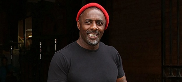 Idris Elba Confirms He Won't Be the Next James Bond, And I Am 'Shaken, Not Stirred' About It!