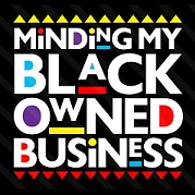 The Pandemic Saw A Boom In New Black-Owned Businesses; The Largest Surge In The Last Quarter-Century!